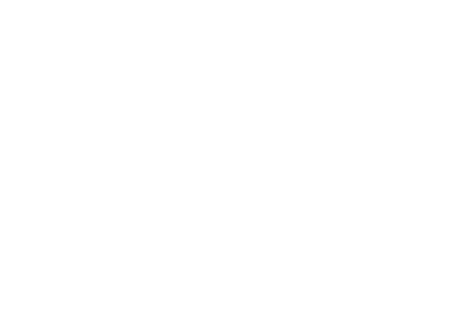 Como ser Assistente Virtual Bco